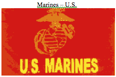 Flag-Marine US